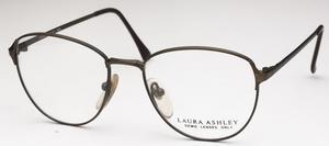 Laura Ashley Tess