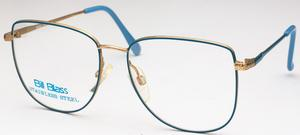 Bill Blass BB 8 Prescription Glasses
