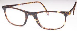Revue PL3 Eyeglasses