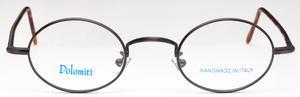 Dolomiti Eyewear OC2/P Eyeglasses