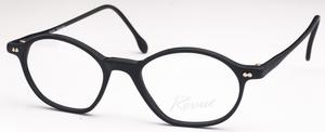 Revue PL8 Eyeglasses