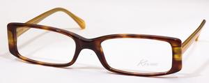 Revue Trend Tortoise/Honey c4
