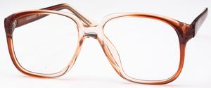 Mainstreet 106 Eyeglasses