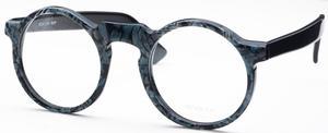 Chakra Eyewear KRF24