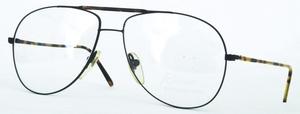 Dolomiti Eyewear Revue 804 Eyeglasses