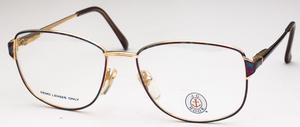 J.G. Hook Margo Eyeglasses