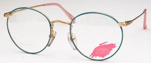 Value Cosmopolitan 435 Eyeglasses