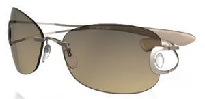 Silhouette 8117 Sunglasses