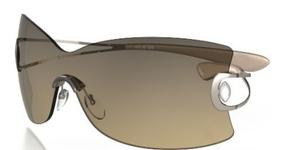 Silhouette 8119 Sunglasses
