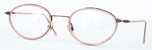 Revue 812 Pink/Multi