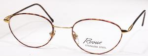 Revue 812 Eyeglasses
