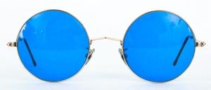 Dolomiti Eyewear Revue 817 Men