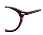 Eddie Bauer 8205 Eyeglasses