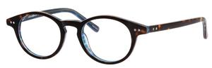 Eddie Bauer 8206 Eyeglasses