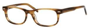 Eddie Bauer 8208 Eyeglasses