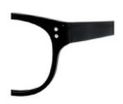 Eddie Bauer 8220 Eyeglasses