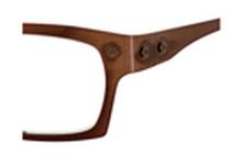 Eddie Bauer 8229 Eyeglasses
