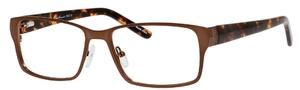 Eddie Bauer 8233 Eyeglasses