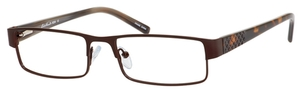 Eddie Bauer 8234 Eyeglasses