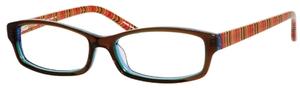 Eddie Bauer 8245 Eyeglasses