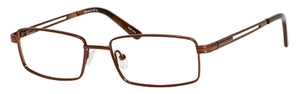 Eddie Bauer 8251 Brown