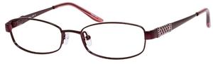 Eddie Bauer 8255 Eyeglasses