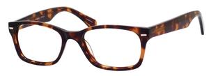 Eddie Bauer 8263 Eyeglasses