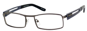Eddie Bauer 8277 Eyeglasses
