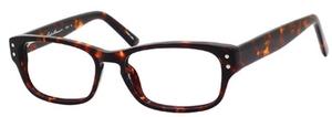 Eddie Bauer Eyeglass Frames 8206 : Eddie Bauer 8205 Eyeglasses Frames