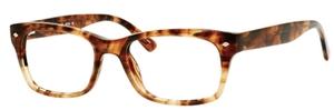Eddie Bauer 8291 Eyeglasses