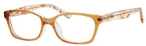 Eddie Bauer Newport Eyeglass Frames : Eddie Bauer 8305 Eyeglasses Frames
