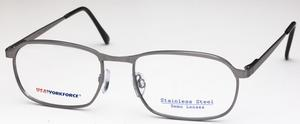 Art-Craft 832SS Eyeglasses
