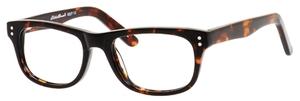 Eddie Bauer 8327 Eyeglasses