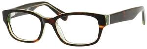 Eddie Bauer 8328 Eyeglasses
