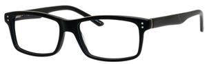 Eddie Bauer 8338 Eyeglasses