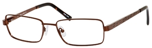 Eddie Bauer 8415 Eyeglasses