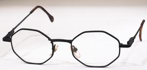 Revue 841 Eyeglasses