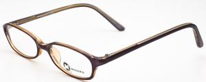 Modern Optical Vibe Eyeglasses