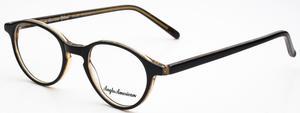 Anglo American AA288 Glasses