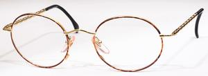 Revue 850 Prescription Glasses