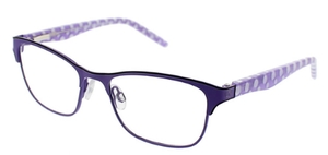 0e96970f56 Op-Ocean Pacific Eyeglasses Frames
