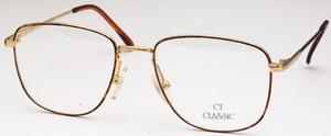 Value CT43 Eyeglasses