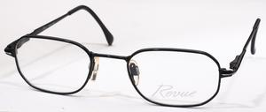 Revue 870 Shiny Black c66