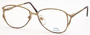 Zimco Miami Eyeglasses