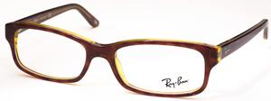 Ray Ban Glasses RX5187 Eyeglasses