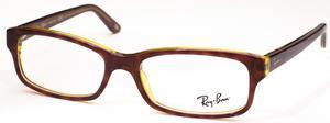 Ray Ban Glasses RX5187 Prescription Glasses