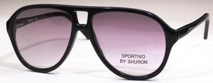 Shuron Sportivo Prescription Glasses