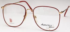 Autoflex Autoflex 9 Red