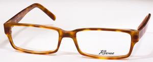 Revue Charles Eyeglasses