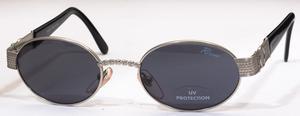 Revue Mega Sunglasses